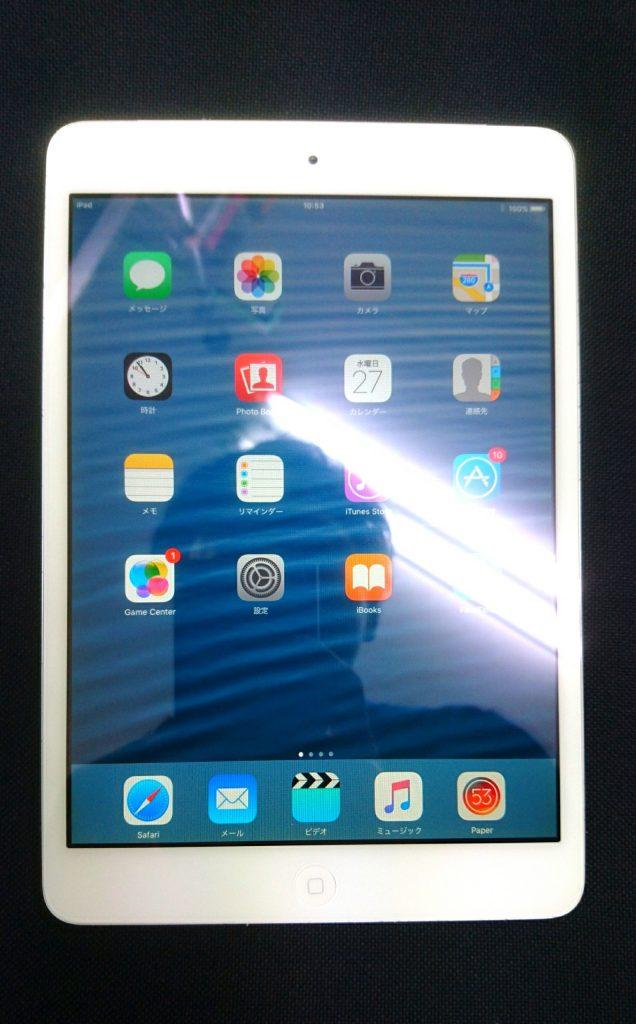 iPad mini_1